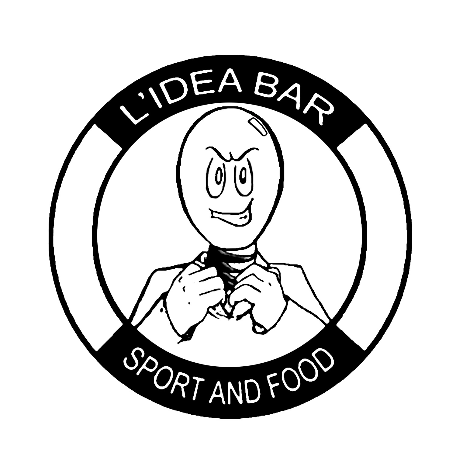Idea Bar Tennis